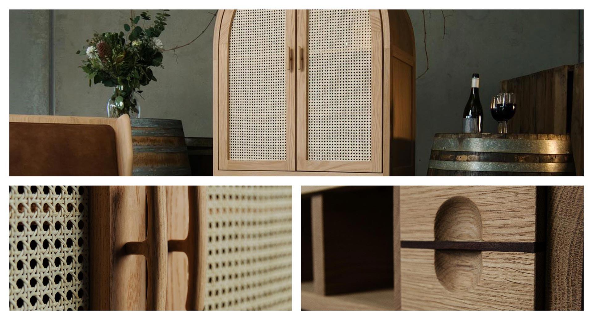 slider-raffles-cabinet
